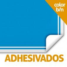 Adhesivados